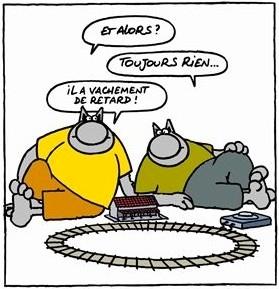 ob_b298d1_train-electrique-humour
