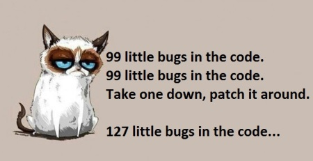 pic-made-for-our-inhouse-programmer-thought-you-all-would-appreciate-xpost-from-programming-s656x337-417017