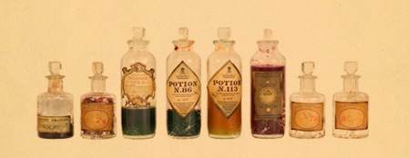 potion_ingredients
