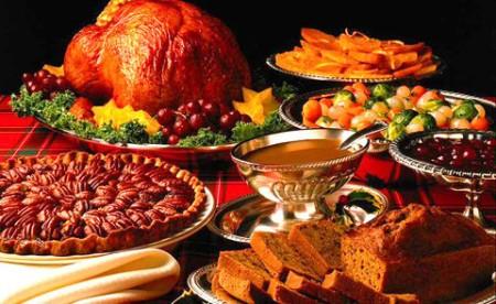 thanksgiving_badachaboum_paris-480x295