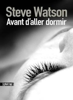 avant_d_aller_dormir