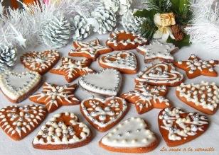 biscuits-noel-119