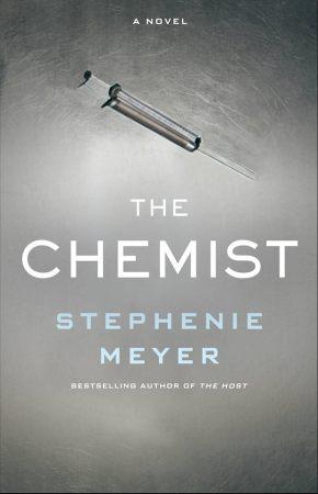 chemiste-stephenie-meyer-5790867cc8acc