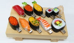 cle-usb-sushi