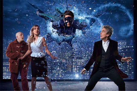 doctor-who-noel-2016-01