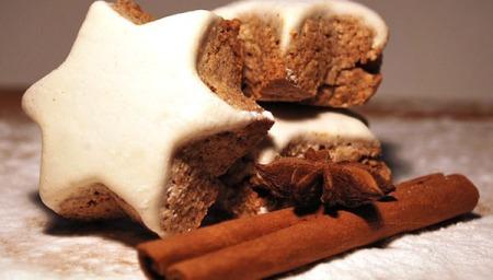 etoiles-cannelle-biscuits-de-noel-recette-reveillon-vegetarien-vegan-01