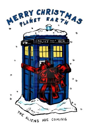 merry-christmas-doctor-who-600x931