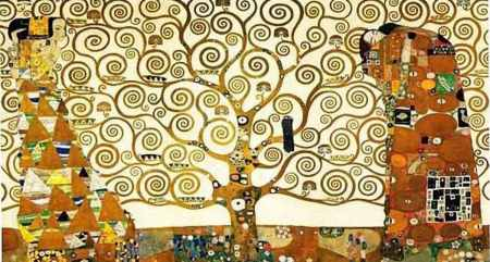 ob_fa9e07_klimt-tree-of-life-1909