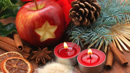 wallpaper-christmas-specific-fruit-spices-wallpapers-imgresize
