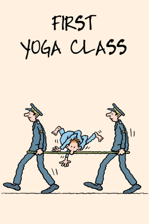 yoga-fun-humour-laughter-funny-joke-cartoon-53