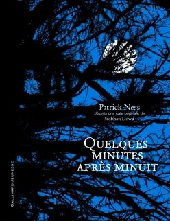quelques_minutes_apres_minuit