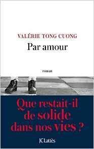 cvt_par-amour_1994