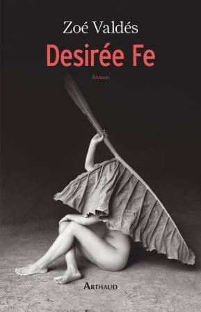 Désirée Fe